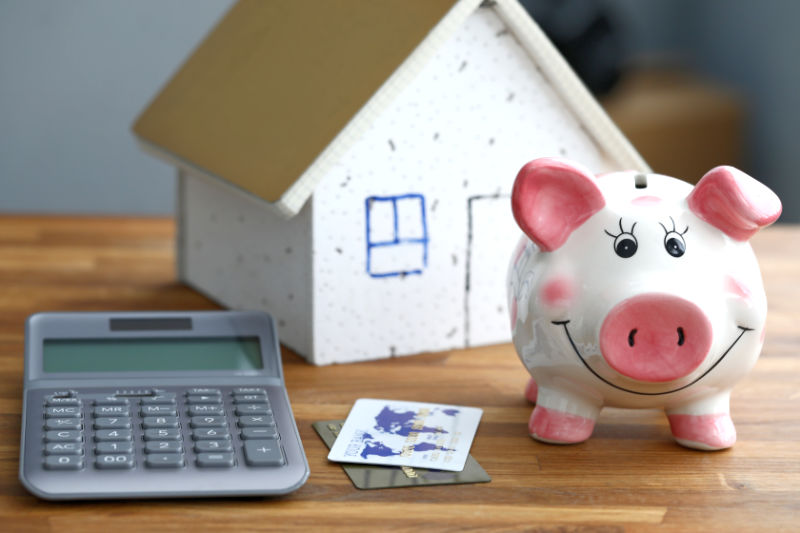 How can I reduce my taxes with a Spanish mortgage?