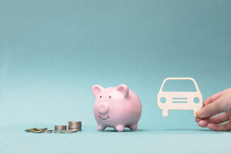 How to save on your Car Insurance in Spain
